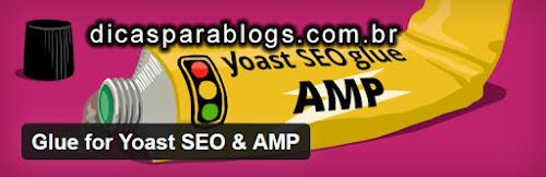 AMP - Yoast SEO