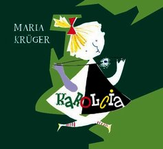 Karolcia Audiobook MP3