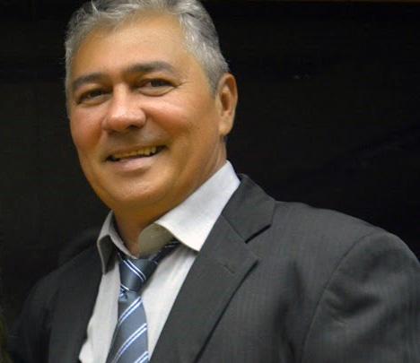 Resultado de imagem para prefeito de pendencias fernando