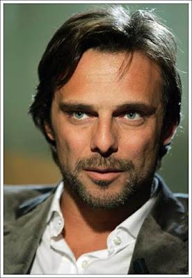 Biografie Actor Alessandro Preziosi