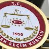 KPU Turki Gelar Pemilu Ulang Untuk Istanbul