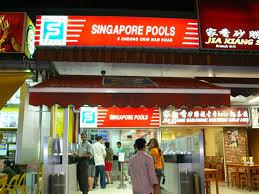 Prediksi Togel Singapore 21 July 2018 - Genap Ganjil