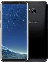 Samsung Galaxy S8 - Harga dan Spesifikasi Lengkap