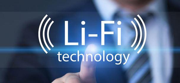 Li-Fi-The-fastest-wireless-internet