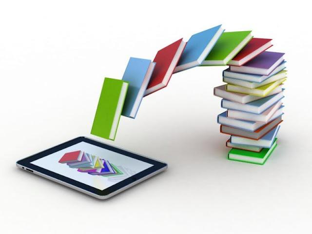 تحميل كل الكتب السنة الثانية  إبتدائي الجيل الثاني PDF