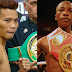 Ardin Diale to face Moruti Mthalane for vacant IBF International Flyweight Title