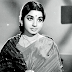 5 unknown facts about 'The Jayalalithaa'