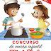 PENDIENTE 👪 COCIÑA Infantil gratis con ZONA ABERTA | jul-ago