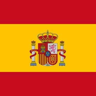 Resultados de España / Mundial de Rusia 2018 - el troblogdita - ÁlvaroGP - A por el Segundo Mundial - Selección Española