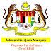 Gaji, Kelayakan & Tugas Pegawai Pendaftaran Gred KP41