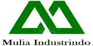 https://www.jobsinfo.web.id/2018/10/info-lowongan-op-pt-mulia-industrindo.html