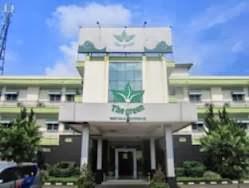 The Green Hotel Bogor