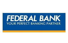 www.govtresultalert.com/2018/01/federal-bank-ltd-admit-card-download-hall-ticket-exam-call-letter-interview-date