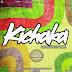 Saida Karoli X Belle 9 & G Nako – Kichaka (Official Audio)_ Mp3 Download Now