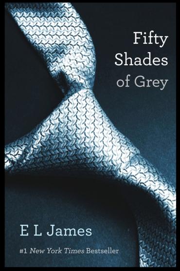 Grey epub 50 sombras de