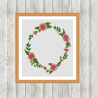 https://www.etsy.com/uk/listing/515677800/modern-cross-stitch-pattern-cherry?ref=shop_home_active_16