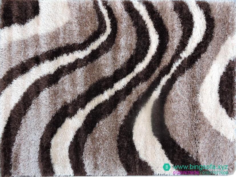 Thảm trải sàn phòng khách giá rẻ tại hà nội