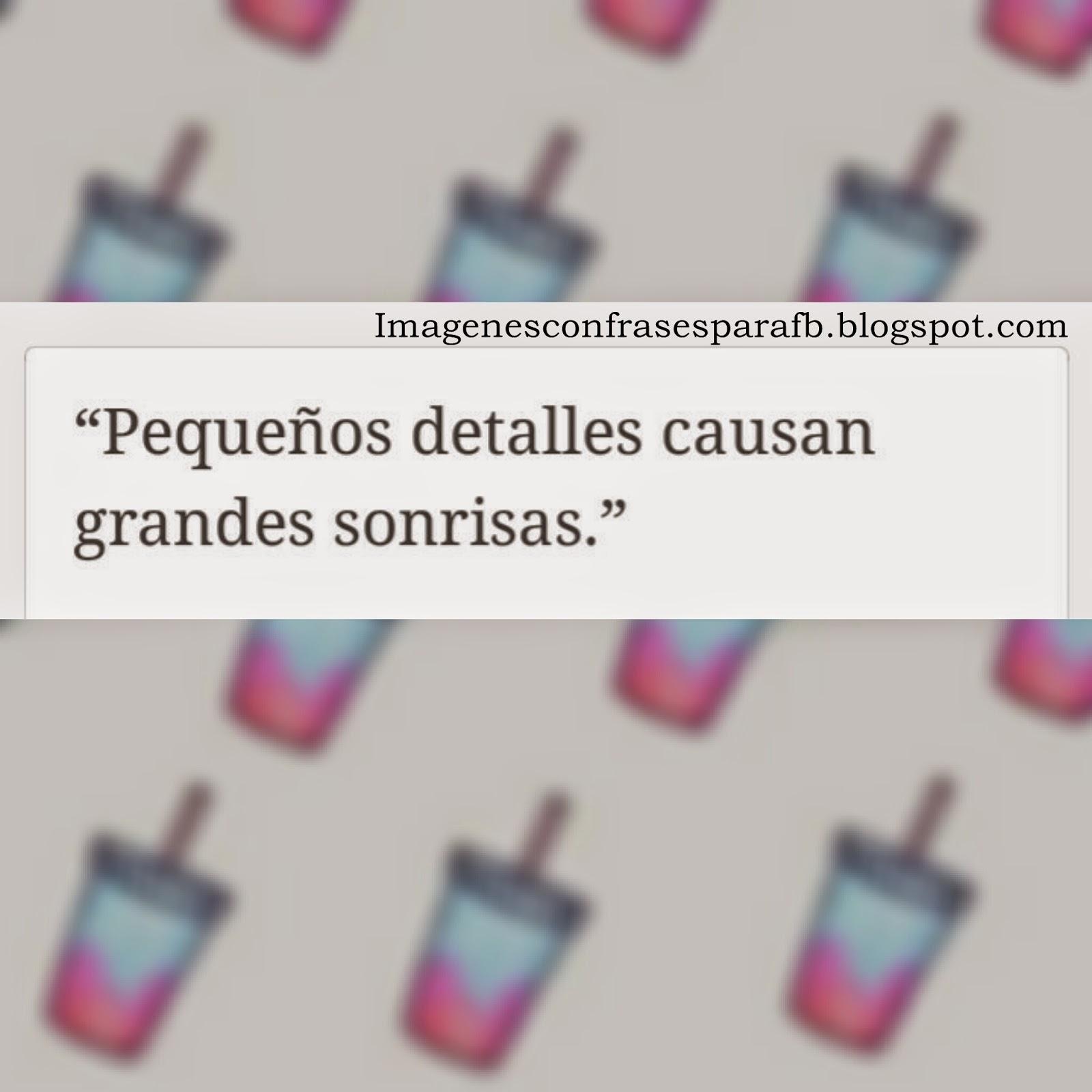 Imagenes Bonitas