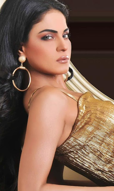 Veena Malik Super Hot Pictures