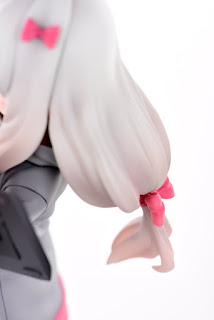 Sagiri Izumi ~The First Volume Cover Illust ver.~ :Smiling Face de Eromanga Sensei - Orca Toys