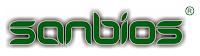 www.sanbios.pl