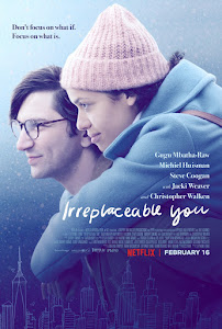 Irreplaceable You Poster