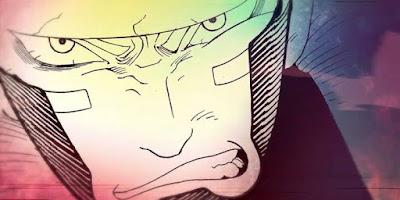 Samurai 8: Hachimaruden: mangá do autor de Naruto ganha nova imagem