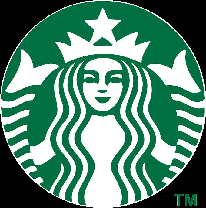 Starbucks v5.4 APK for Android [Latest]