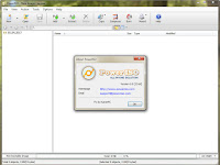 PowerISO v6.9 Full Crack Terbaru Plus Portable