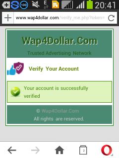 daftar-wap4dollar5.jpg