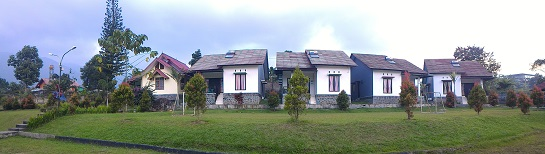 Villa-darussalam-puncak, villa-puncak-murah, villa-puncak, villa-cisarua