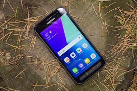 Top 5 Most Rugged and Durable Smartphones in 2018