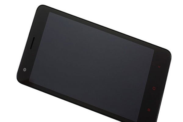 Thay màn hình redmi 2 giá rẻ
