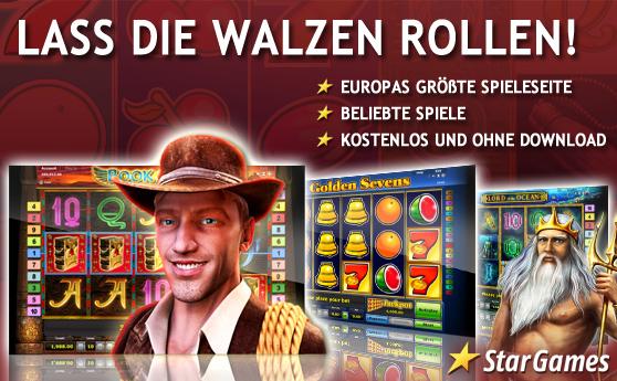euro online casino gaming seite