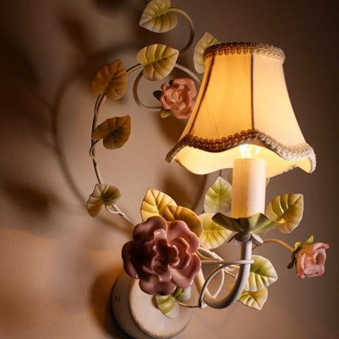 Moderb%2BInterior%2BChandeliers%2B%2526%2BPendants%2BWall%2BLights%2BCollections%2B%252810%2529 40 Fashionable Inner Chandeliers & Pendants Wall Lighting Collections Interior