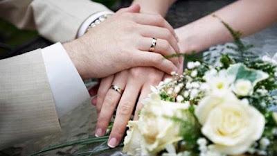 4 Alasan Anda Tak Boleh Buru-buru Menikah