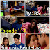 Sinopsis Beintehaa Episode 114