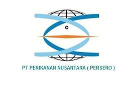 Rekrutmen Tenaga PT Perikanan Nusantara (Persero)