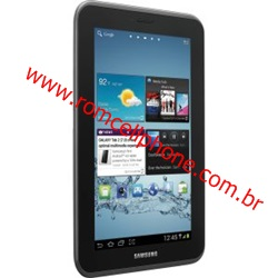 Download Rom Firmware Celular Samsung Galaxy Tab 2 7.0 Wifi GT-P3113 Android 4.2.2 Jelly Bean