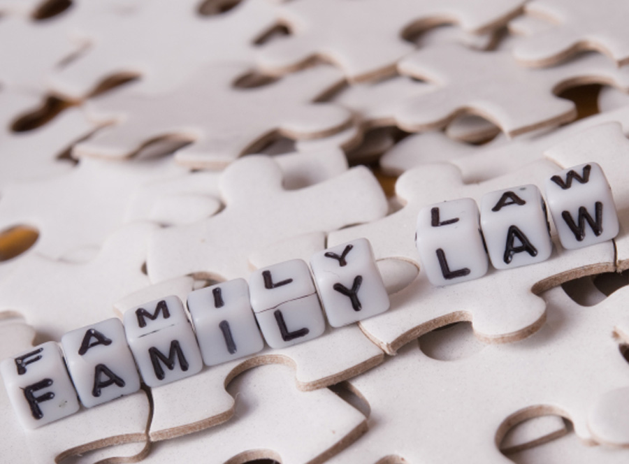 Get your new life with the aid of best family law firm Singapore