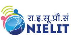 NIELIT Recruitment 2017 Assistant Programmer,Data Entry Operator,Computer Operator