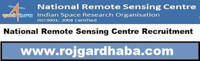 http://www.rojgardhaba.com/2017/02/jobs-in-nrsc-recruitment-national-remote-sensing-centre.html