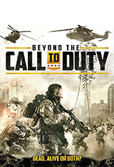 Beyond the Call to Duty (2016) BDRip 1080p Español Castellano AC3 2.0
