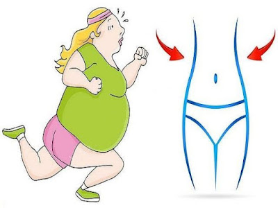 6 Exercises That Are More Effective For Losing Weight Than Running!