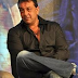 Sanjay Dutt age, wife name, daughter, family, date of birth, biography, first wife, born, father name, son name, marriage, wife age, now, marriage photos, daughter trishala marriage, birthday, movies, photo, jail, image, filmography, released, profile, contact number, home, video, first movie, case, pic, songs, actor, latest photo, interview, indian movie, bio, all film, life history, car, video film, first film, indian film, prison, new pic, recent photo, story, Muslim, latest pics, latest news
