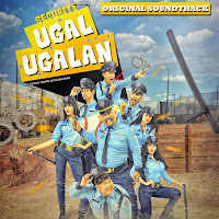 Lirik Lagu The Hoho Brothers Sekuriti Ugal-Ugalan (OST Sekuriti Ugal-Ugalan)
