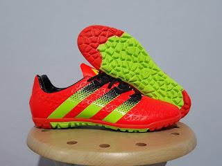 Sepatu Futsal Adidas ACE 16.3 Futsal Turf Series