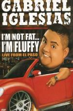 Watch Gabriel Iglesias: I'm Sorry for What I Said When I Was Hungry Online Free Putlocker