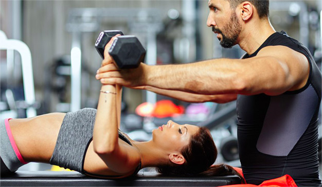 How to Weight Loss and Gain Muscle most effectively