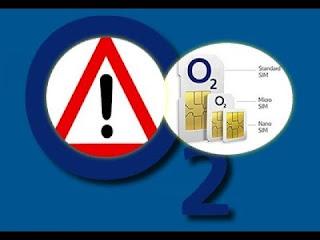 O2 المملكة المتحدة